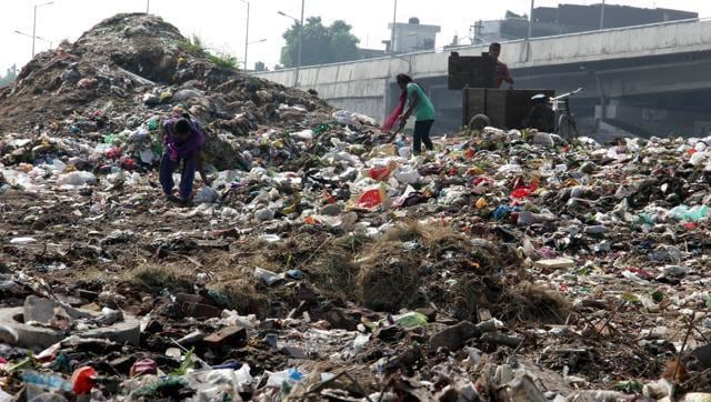 A team of the Union ministry of urban development would visit the city for a Swachh Bharat Mission survey in January.
