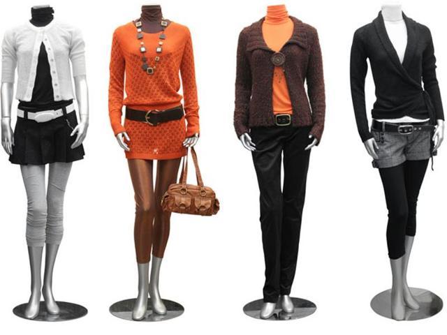 Gupta is a leading fashion designer