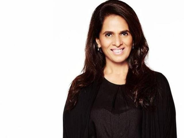 Anita Dongre,HT48Hours,My ideal weekend