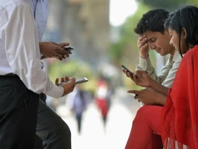 Mobile phone subscriptions have boomed in India in recent years as aggressive cost-cutting by telecoms providers has driven down prices, leading to some of the cheapest tariffs in the world.