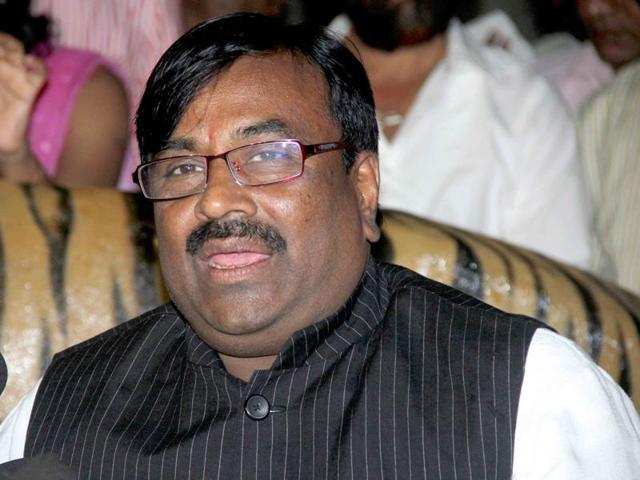 Maharashtra exempts dialysis medicines from taxes