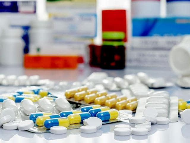 Cadila Healthcare Ltd,US health regulators,India