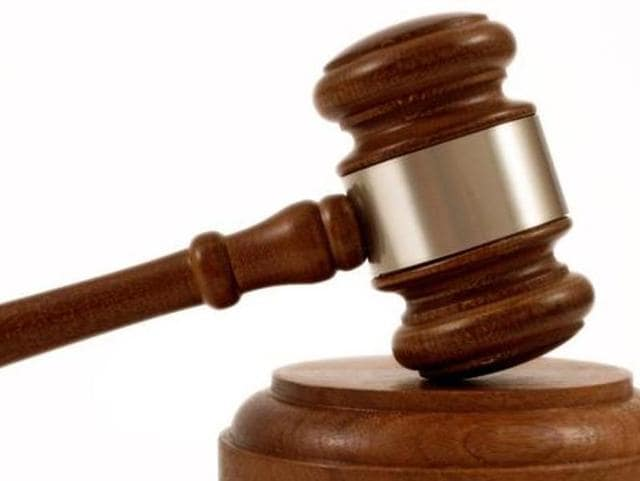 legal,Law Ministry,New litigation policy