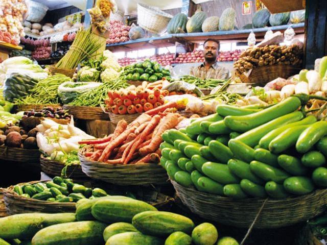 Maharashtra,Mumbai,Fair price shops