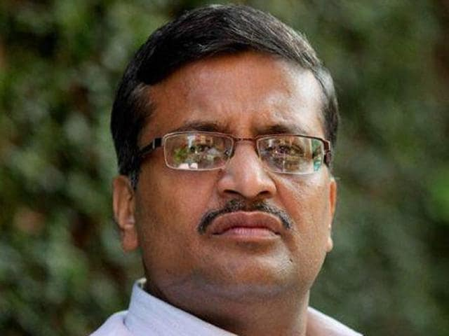 Ashok Khemka,Kolkata,National Agricultural Co-operative Marketing Federation