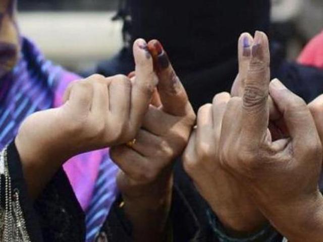 panchayat polls,Himachal Pradesh,voting