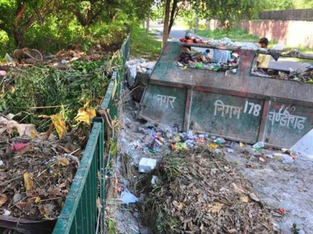 The Union ministry of urban development has initiated a survey for a reality check of sanitation conditions across 75 major cities, including the state capitals .
