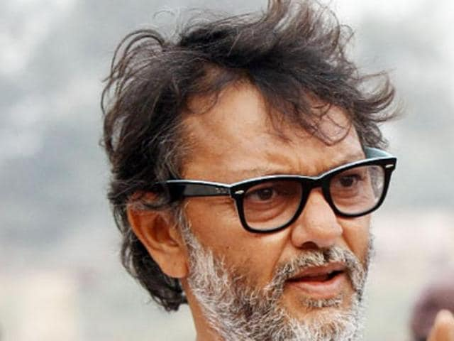 Filmmaker Rakeysh Omprakash Mehra is part of the newly appointed committee, headed by Shyam Benegal, that will suggest changes for CBFC.