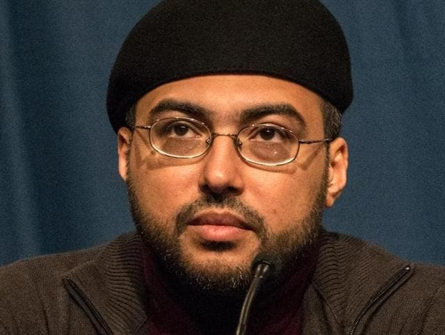 Abu Bakr al-Baghdadi,Arab Spring,Iyad El-Baghdadi