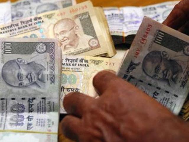 Jalandhar,Money,Scholarship