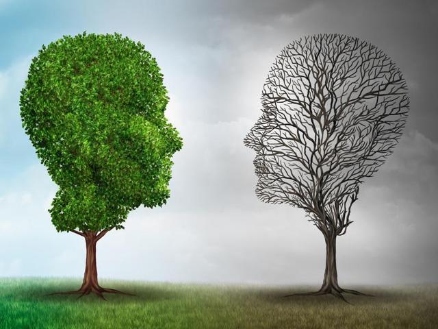 Bipolar Disorder,Sleep Patterns,Wake Activities