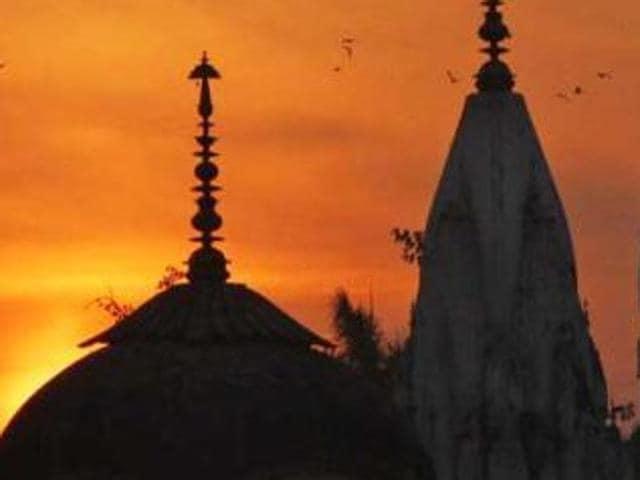 Bihar: 14 idols stolen from Vaishali temple