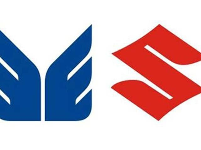 Maruti Suzuki and Hyundai outpaced the market growing at 11.6% and 28% respectively in December.