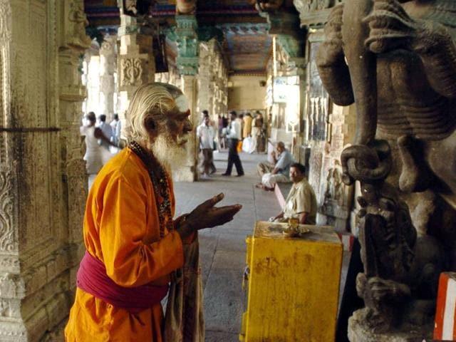 Tamil Nadu temples,Odd even rationing,New year