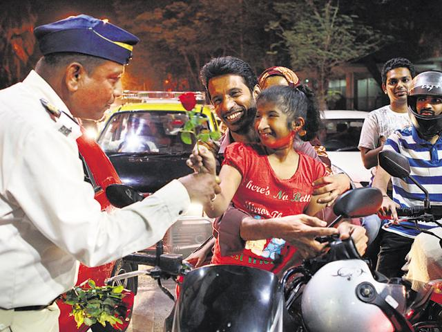 Maharashtra,Government resolution,Driving drunk