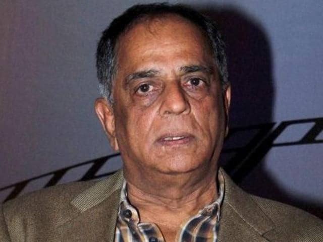 Central Board of Film Certification chief Pahlaj Nihalani has welcomed the newly appointed committee to suggest revamp of the censor board.