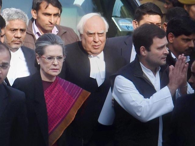 Congress vice president could be back any time after January 8 following which a meeting of Congress Working Committee may also happen.