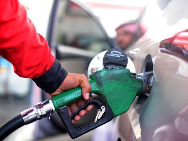 Excise duty hike,Petrol excise duty hike,Diesel excise duty hike