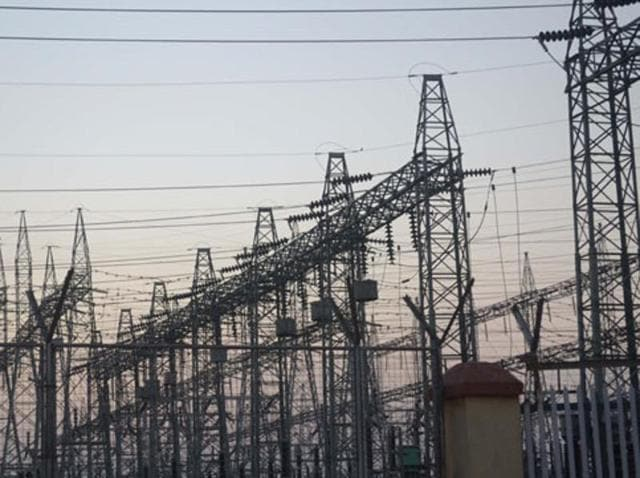 The power ministry has finalised a cabinet note to amend the electricity act 2003 and incorporate a provision to buy 100% of power generated from municipal solid waste among others. The act as of now provides for purchase of electricity from only two renewable energy sources — wind and solar.