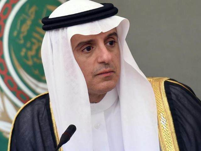 Saudi Foreign Minister Adel al-Jubeir also said that all Iranian diplomats must leave Saudi Arabia within 48 hours.