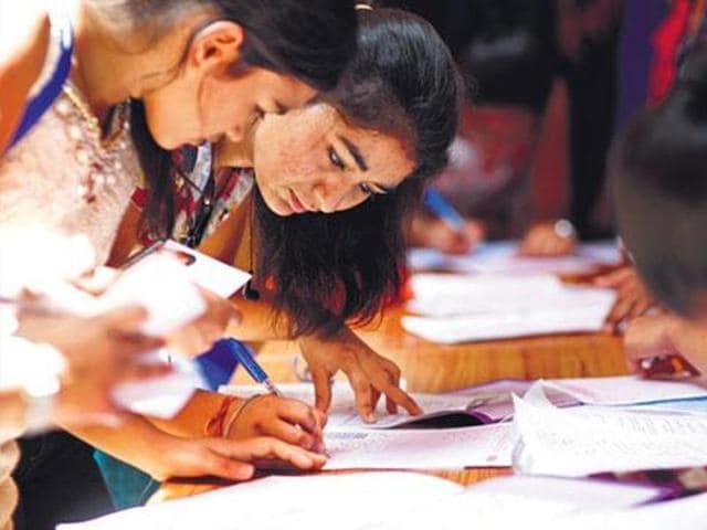 Jain community,North India,literacy rate