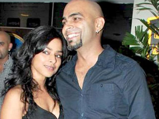 Sugandha Garg and Raghu Ram have decided to divorce after 10 years of marriage.