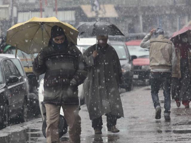 Jammu and Kashmir,Anantnag,Shopian