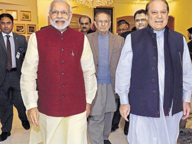 Pathankot attack,India-Pakistan relations,India-Pakistan NSA talks