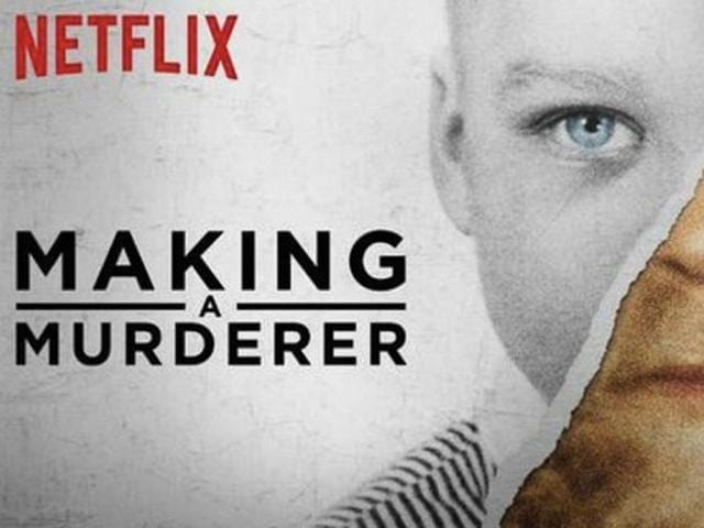 Nearly 200,000 people have signed online petitions seeking a presidential pardon for the subjects of a murder mystery Netflix documentary series, Steven Avery and his nephew Brendan Dassey, because of evidence suggesting that the case was improperly handled.
