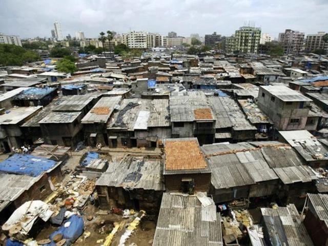 Mumbai,Slum museum,Dharavi