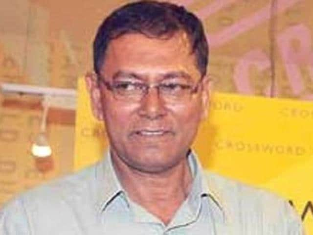J Dey murder,CBI,Chhota Rajan