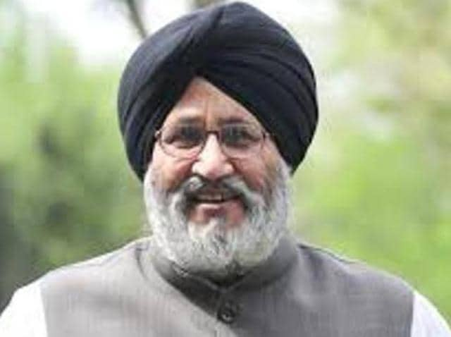 Punjab Education MInister  Daljit Cheema says 907 promoted teachers will get stations as per their choice within two working days .