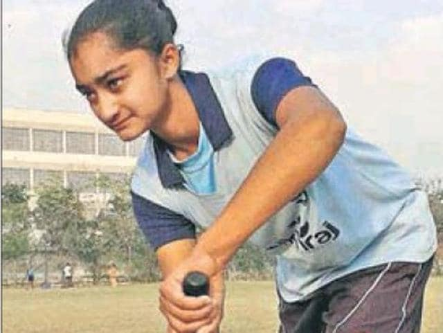 Hockey player,Fatehgarh Sahib,Amarinder Kaur