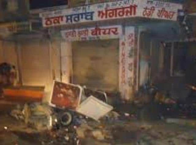 Abohar case,Punjab,Jakhar