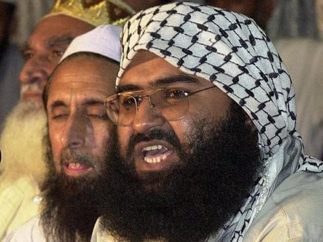 The security establishment saw these hate speeches of Maulana Masood Azhar, the suspected mastermind of the Pathankot attack, as a ploy to penetrate into the potentially fertile grounds of West Bengal.