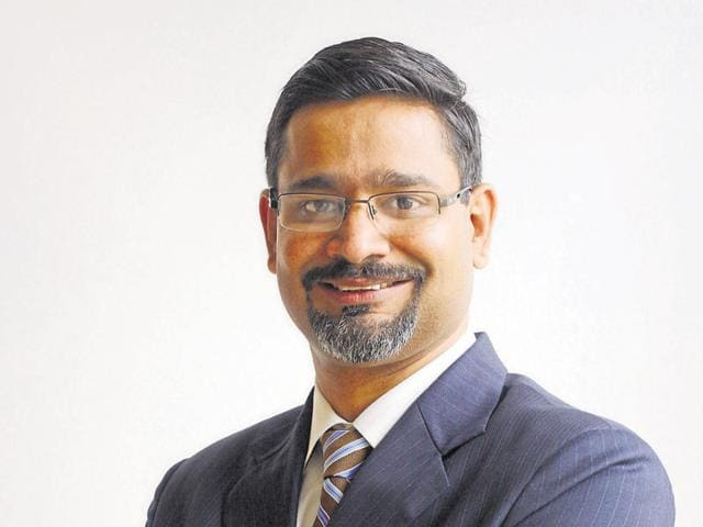 Abidali Z Neemuchwala, who is currently group president and COO, will be replacing current chief executive TK Kurien, who will be elevated to the position of executive vice chairman.