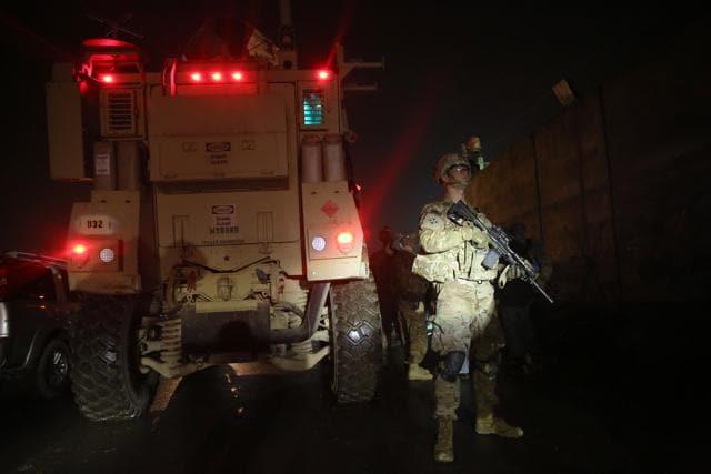 Afghanistan,Helmand,US troops in Afghanistan