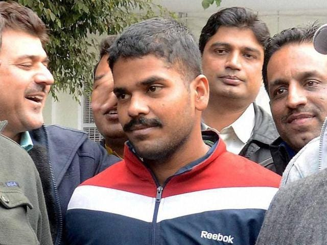 During the hearing, advocate Simon Benjamin represented the accused KK Ranjith, a former IAF official, who was sent under the Official Secrets Act, to jail for 14 days after city police.