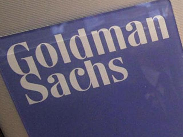 Goldman Sachs,Indian hotel investment and development firm Samhi Hotels,Equity International