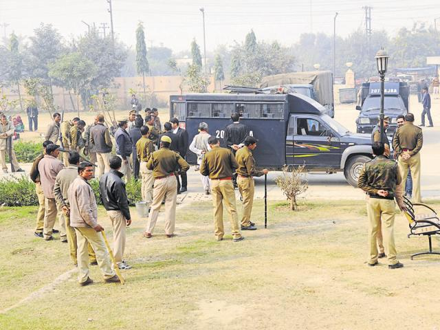 Bisada,Dadri lynching,cow slaughter
