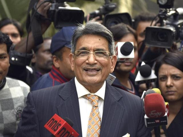 Justice RMLodha Commission recommended legalising betting to curb match-fixing and corruption in cricket.