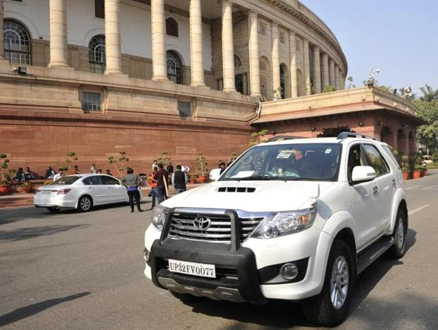 The Supreme Court on Tuesday upheld a ban on the sale and registration of diesel vehicles with engine capacities of 2,000 cc in the NCR