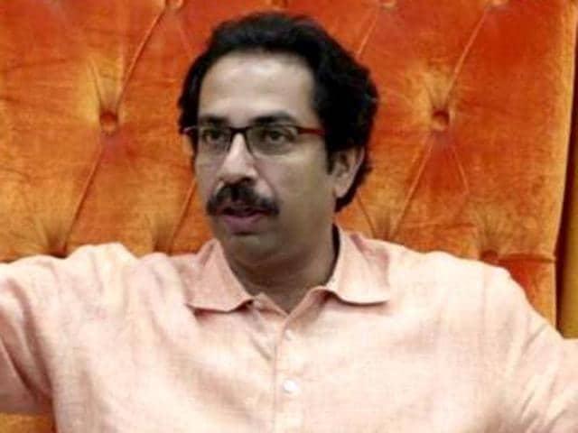 Pathankot attack,Indian Air Force base attacked,Shiv Sena