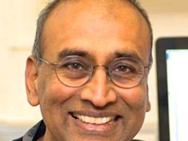 India-born Nobel laureate Venkatraman Ramakrishnan has refused to attend the Indian Science Congress ever in future(royalsociety.org)