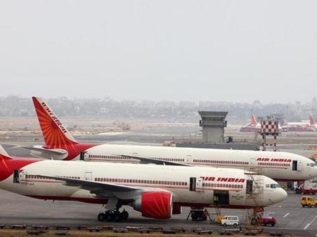 Northwestern Polytechnic University said it does not know why Air India undertook actions to cause irreparable harm to the university and tarnish its reputation.