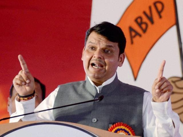 Maharashtra CM Devendra Fadnavis has been publicly cribbing for months about this lack of cooperation from the cabinet and bureaucracy as none of the cabinet decisions taken in the past months have found their way to fruition.