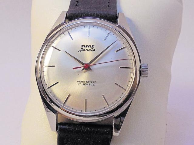 HMT Watches,CCEA,PM Modi