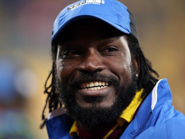 Although more women have come forward with allegations against Chris Gayle, Mel McLaughlin has accepted Gayle's apology, saying it's time to move on.