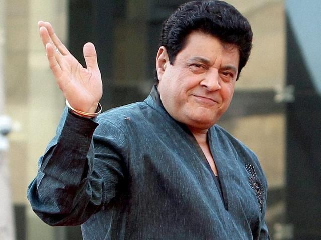"""The appointment of Gajendra Chauhan as FTII chairman received strong opposition from students of FTII who questioned his professional credibility to lead the institute due to lack of """"stature"""" and """"vision""""."""