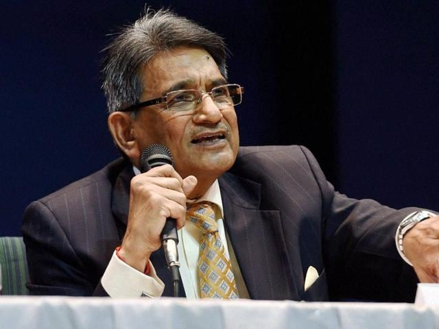 Lodha panel recommendations on reforms in BCCI